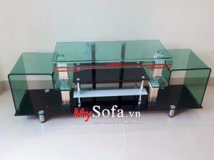 Cửa hàng bán kệ tivi đẹp và nội thất tại Ninh Bình