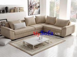 Cửa hàng bán sofa đẹp tại Ninh Bình