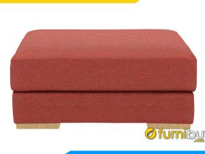 Mẫu ghế đôn sofa đẹp FB20055